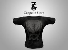 -  Predator - Zeppelin Store