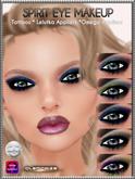 .:Glamorize:.  Blissful Lips Lelutka Appliers BAGGED!