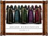 Ariane burg colors 6 10 copy