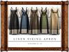 Linen viking colors 6 10 copy