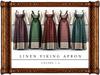 Linen viking colors 1 5 copy