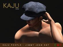 KajU People - Jimmy Jean hat