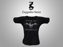 Collection of Rock - 41 - Zeppelin Store