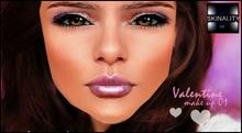 }S}_Valentine Make Up_01