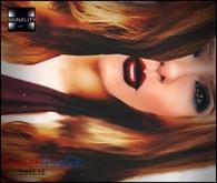 }S}_Passion Graphite Make Up_
