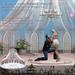 hanaya  formal proposal venue  mesh