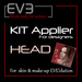 KIT Head mesh applier - EVE'olution