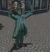lenin statue 9 prim