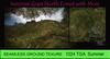 Grass Rock MOSS Seamless Summer Sim Terrain Ground