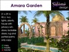 Amara garden image