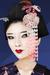 TuTy's new Kita - Geisha skin FULL PACK