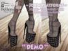 Jordi platforms   pink transparent   hearts demo ad
