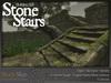 Skye stone stairs 1