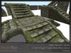 Skye stone stairs 5