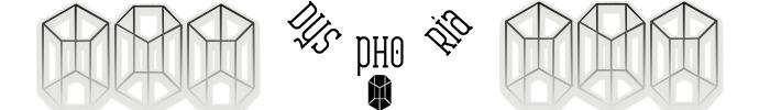 Dysphoria logo banner marketplace