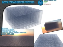 [:AT:] Volumetric Water v2.2