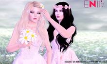 ENII-Sweet Sister
