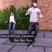Sync'd Motion__Originals - Bad Bad Fatpack (copy)
