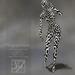 Snowpaws - Grace Mannequin Mesh Avatar Truchet