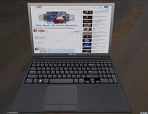 laptop - internet laptop - working laptop - notebook