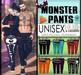 Ns  monster pants %28hud%29