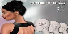 [Since 1975] - Treear Accessories