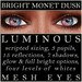 Mayfly   luminous   mesh eyes %28bright monet dusk%29