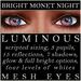 Mayfly   luminous   mesh eyes %28bright monet night%29