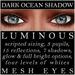 Mayfly   luminous   mesh eyes %28dark ocean shadow%29