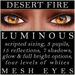 Mayfly   luminous   mesh eyes %28desert fire%29