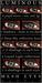 Mayfly   luminous mesh eyes features 4