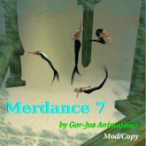 MerDance7-d