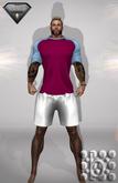 boyberry Premier League AVFC Kit