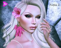[Frimon Store] Profile 1