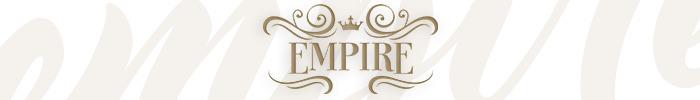 Empire   pngfd