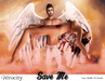 Verocity - Save Me