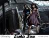 Verocity - Zombie Love