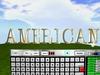 AmericanTW for meshType