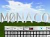 Monaco font for meshType