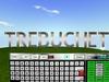 Trebuchet font for meshType