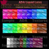 ADA Seamless Liquid Latex Cool