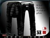 Black pants copy nr 44