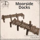 [DDD] Moorside Docks