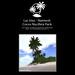Naima Palm trees Pack