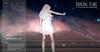 Dancing Tears {M/C}