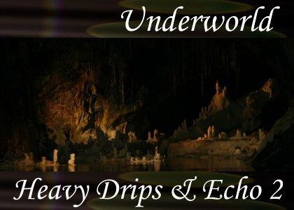 Atmo-Underworld - Heavy Drips & Echo 2 0:30