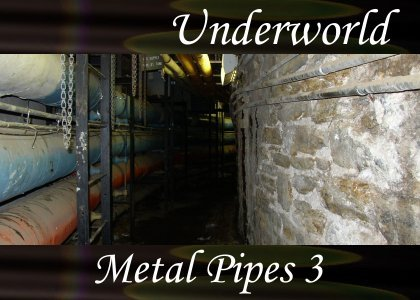 Atmo-Underworld - Metal Pipes 3 0:20