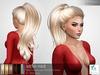 rezology Phoenix (RIGGED mesh hair) - 557 complexity