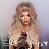 TRUTH HAIR Acadia - DEMO