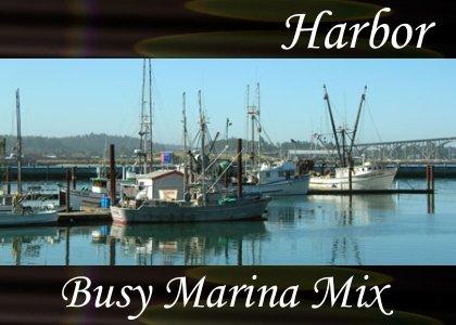 Atmo-Harbor - Busy Marina Mix 0:50
